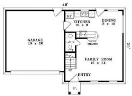 small simple house floor plans celebrationexpo org