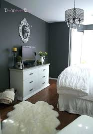 dark grey bedroom dark grey bedroom socialdecision co