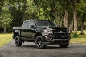 jeep chevrolet chevy presents 2016 colorado special models whips pinterest