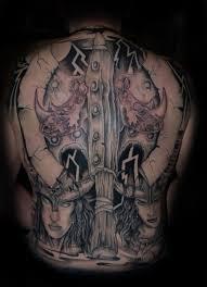 mandala tattoo glasgow creative art tattoo studio tattoo studio in glasgow