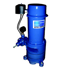 mspe vertical multi stage deep well jet pump amici water systems