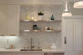 modern kitchen wallpaper ideas kitchen wallpaper modern kitchen wallpaper texture neutral