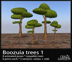 second marketplace boozuia trees 1 animated copyable 8