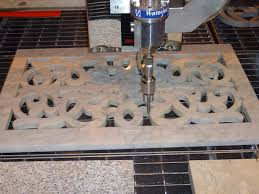 water jet table for sale water jet cutting machines cnc waterjet sawing machine waterjet