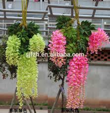 Cheap Flowers For Wedding Average Cost Of Wedding Flowers Atlanta Images About At Last