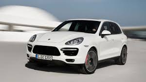 cayenne porsche turbo the porsche cayenne turbo s is now even more ludicrously fast