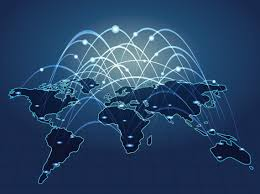 lexisnexis freeze online news u2013 aspida cyber security