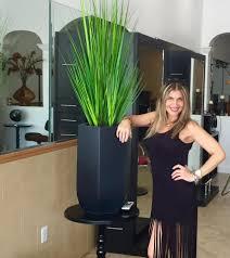 likahair luxury hair studio for men