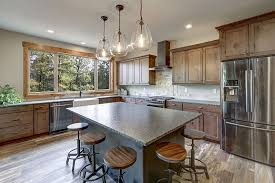 wood kitchen cabinets for 2020 what trends will continue into 2020 cabinet cures of boston