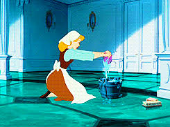 cinderella locked gifs get the best gif on giphy