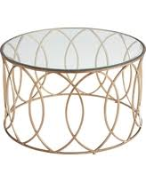 pier 1 coffee table amazing spring deals pier 1 imports coffee tables