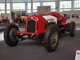 vintage alfa romeo race cars alfa romeo tipo a wikipedia