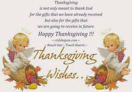 beautiful thanksgiving card greeting messages contemporary