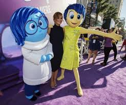 Inside Out Costumes Halloween 2016 From Sadness Of Inside Out To Zombies U2013 Last