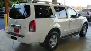 nissan armada for sale in fayetteville nc 2005 nissan pathfinder for sale in buford ga used nissan by