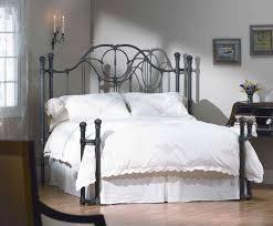 bed frames ikea black metal bed frame queen black metal bed