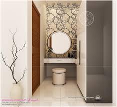 valuable ideas 10 bathroom design games home design ideas