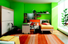 wall painting designs for kids room 3 best kids room furniture