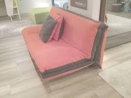 canap en soldes cinna meubles soldes cinna canap lit meubles toulouse meubles