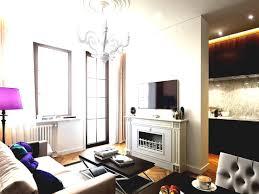 Contemporary Style Home Decor Ideas Home Decor Wonderful Decoration Contemporary Ideas Home