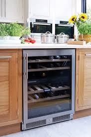 kitchen appliance ideas 64 best kitchen sinks appliances images on kitchen