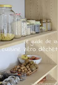 comment ranger ses recettes de cuisine le guide de la cuisine zéro déchets fais le plein d idées