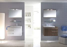 best 25 grey bathroom vanity ideas on pinterest large style 100 unique bathroom vanities ideas wood vanity stuning small