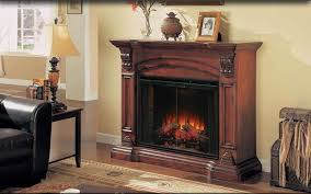 Electric Fireplace Heater Electric Fireplace Wall Heater On Custom Fireplace Quality