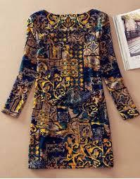 97 best shorikner images on pinterest dresses for women scoop