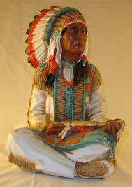 American Indian Decorations Home American Decor Home Indian Native Home Decor