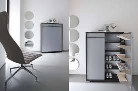 arredo ingresso design scarpiere moderne design idee creative su design per la casa e