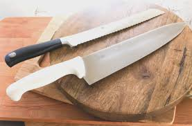 usa made kitchen knives kitchen american made kitchen knives unique american made