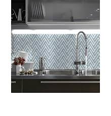 kitchen glass backsplash geometric designs archives imagio
