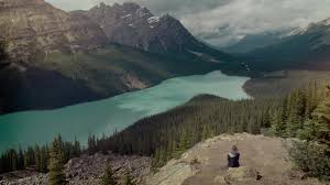 Canadian Rockies Map Road Tripping Seattle To Banff National Park G Adventures