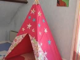 tente chambre enfant petit rien pour chambre d enfants par madebypioun