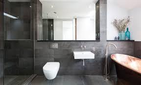 grey bathtub 28 images soapstone portfolio fox marble 25 best