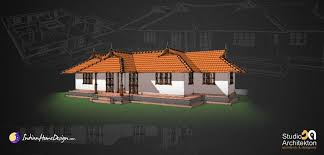 Kerala House Plans With Photos And Price Kerala Traditional Nalukettu Home Design In 1900 Sq Ft