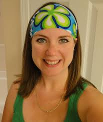 bondi headbands road runner girl bondi band review and giveaway