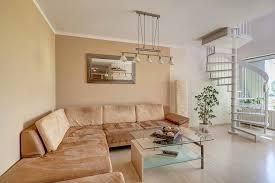 wohnzimmer offen gestaltet wohnzimmer offen poipuview