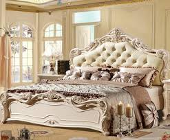 Bed Frame For King Size Bed Look Out For The Right King Bed Frames Home Design