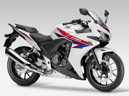 cbr bike latest model honda cbr500r pistonheads