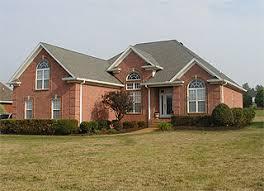 Quality Home Design And Drafting Service Wildwood Drafting U0026 Design Llc