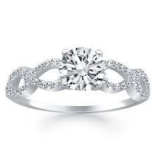 band wedding ring wedding rings unique wedding rings etsy unique mens wedding