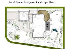 Backyard Blueprints Garden Design Garden Design With Backyard Plans Designs Backyard