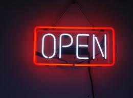 Neon Signs For Bedroom Discount Open Neon Signs For Bars 2017 Open Neon Signs For Bars