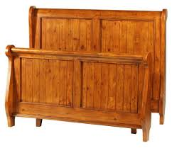 reclaimed pine bedroom furniture 42 best solid reclaimed pine wood furniture images on pinterest