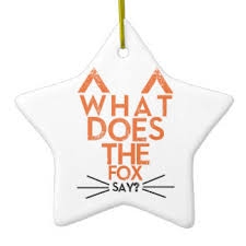What Does Ornaments 104 Sayings Shaped Ceramic Ornaments Zazzle Ca