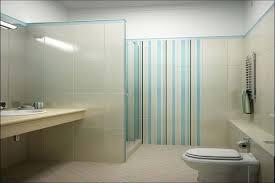 small bathroom design ideas on a budget include washing machine