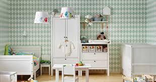 chambre de bébé ikea chambre bébé meubles rangements et jouets pour bébé ikea à