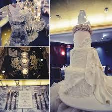 wedding cake surabaya sweet weddingku